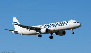 Finnair_A321_OH-LZA_ZRH160813
