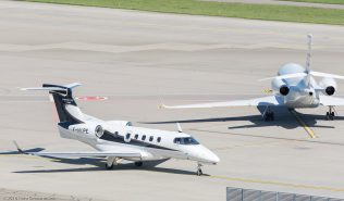 PanEuropeenneAirService_E55P_F-HIPE_ZRH160813