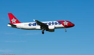 edelweiss_A320_HB-IHX_ZR160813