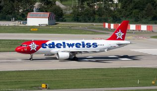 edelweiss_A320_HB-IJV_ZRH160813