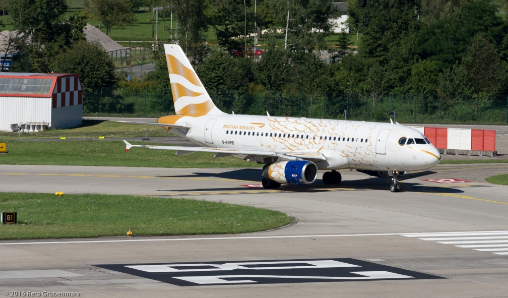BritishAirways_A320_G-EUPD_ZRH160813_01