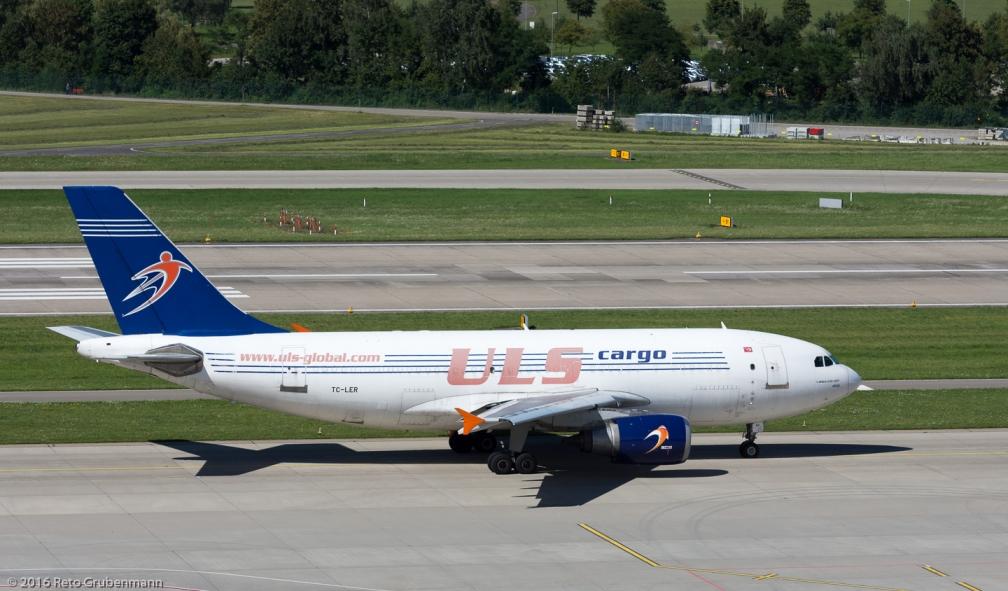 ULSAirlinesCargo_A310_TC-LER_ZRH160813