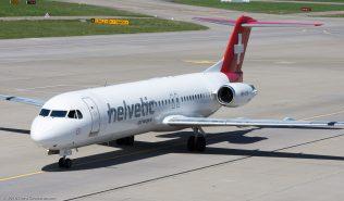 HelveticAirways_F100_HB-JVH_ZRH160814