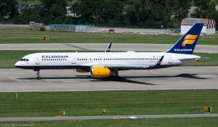 Icelandair_B752_TF-FIP_ZRH160814