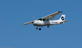 MotorfluggruppeZürich_C172_HB-CLH_ZRH160814