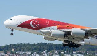 SingaporeAirlines_A388_9V-SKI_ZRH160814_02