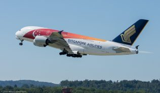 SingaporeAirlines_A388_9V-SKI_ZRH160814_03