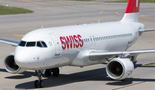 Swiss_A320_HB-IJD_ZRH160814