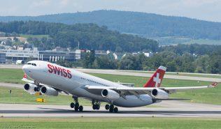 Swiss_A343_HB-JMD_ZRH160814