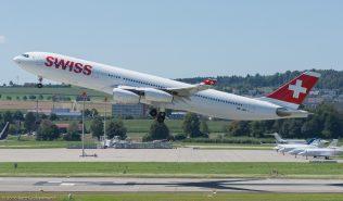 Swiss_A343_HB-JMI_ZRH160814