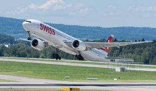 Swiss_B77W_HB-JNF_ZRH160814