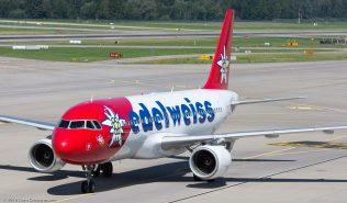 edelweiss_A320_HB-IHX_ZRH160814