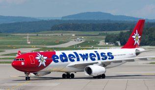 edelweiss_A333_HB-JHQ_ZRH160814