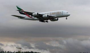 Emirates_A388_A6-EEP_ZRH160820
