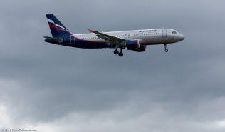 Aeroflot_A320_VQ-BKU_ZRH160821
