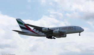 Emirates_A388_A6-EDO_ZRH160821