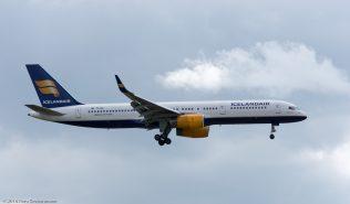 Icelandair_B752_TF-ISL_ZRH160821