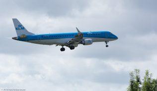 KLM_E190_PH-EXD_ZRH160821