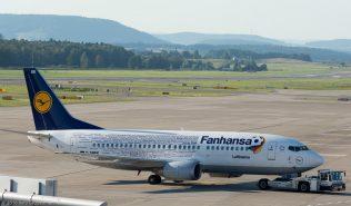 Lufthansa_B733_D-ABEK_ZRH160826_01