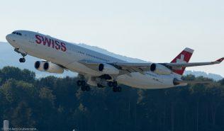 Swiss_A343_HB-JMK_ZRH160826