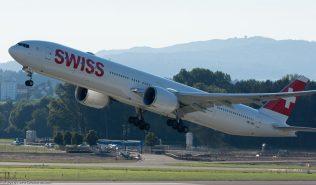 Swiss_B77W_HB-JNC_ZRH160826