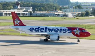 edelweiss_A320_HB-IJW_ZRH160826