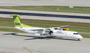 airBaltic_DH8D_YL-BAI_ZRH160827
