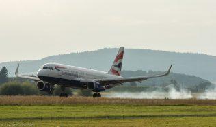 BritishAirways_A320_G-EUYU_ZRH160828