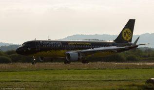 Eurowings_A320_D-AIZR_ZRH160828