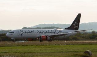 ScandinavianAirlines_B738_LN-RRW_ZRH160828