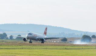 Swiss_A320_HB-IJH_ZRH160828