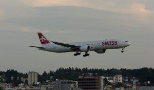 Swiss_B77W_HB-JNB_ZRH160828