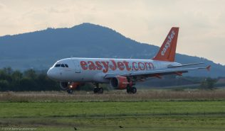 easyJet_A319_G-EZDF_ZRH160828