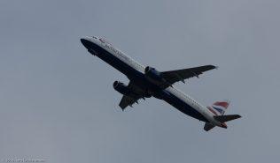 BritishAirways_A321_G-EUXF_ZRH160830