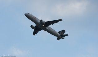 Swiss_A320_HB-IJM_ZRH160830