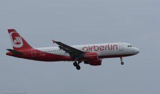 AirBerlin_A320_D-ABZN_ZRH160904