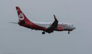 AirBerlin_B737_D-AHXE_ZRH160904