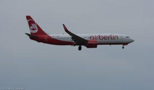 AirBerlin_B738_D-ABMP_ZRH160904