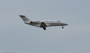AirHamburg_C25A_D-IBJJ_ZRH160904