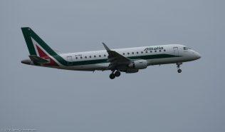 Alitalia_E170_EI-RDI_ZRH160904