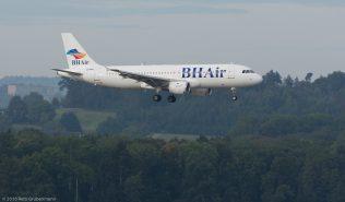 BHAir_A320_LZ-BHJ_ZRH160904