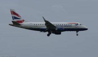 BritishAirways_E170_G-LCYI_ZRH160904