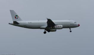 DanishAirTransport_A320_OY-JRK_ZRH160904