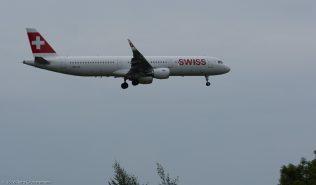 Swiss_A321_HB-IOO_ZRH160904