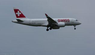 Swiss_BCS1_HB-JBA_ZRH160904