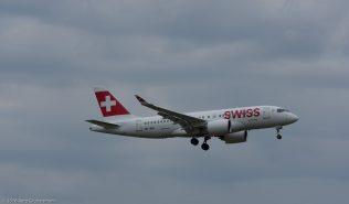 Swiss_BCS1_HB-JBB_ZRH160904