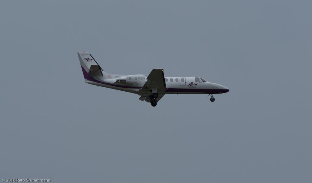 TyroleanAirAmbulance_C55B_OE-GPS_ZRH160904