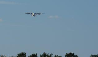 AntonovDesignBureau_AN22_UR-09307_ZRH160908_01