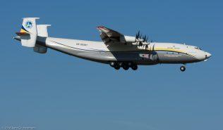 AntonovDesignBureau_AN22_UR-09307_ZRH160908_04