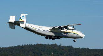 AntonovDesignBureau_AN22_UR-09307_ZRH160908_06